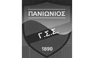 Panionios BC Academy